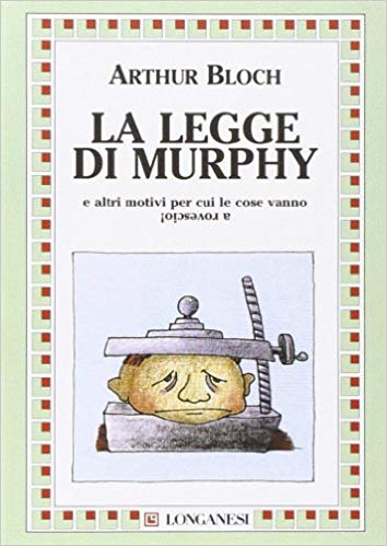 10 libri copywriter 3