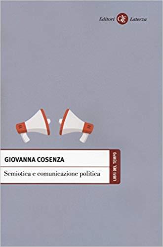 semiotica comunicazione politica