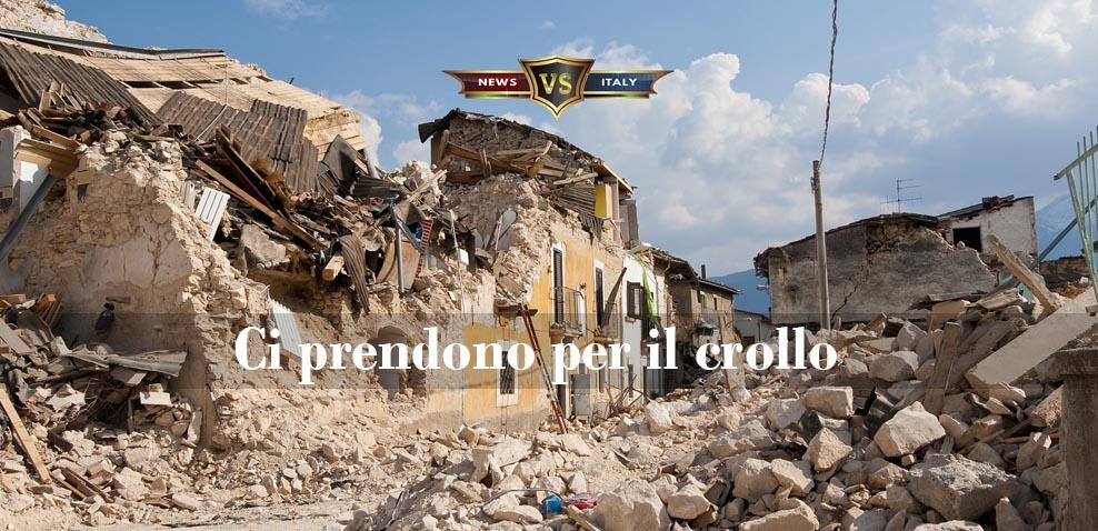 cover news vs italy 25 giugno 2020