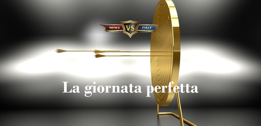 cover news vs italy 15 settembre 2020