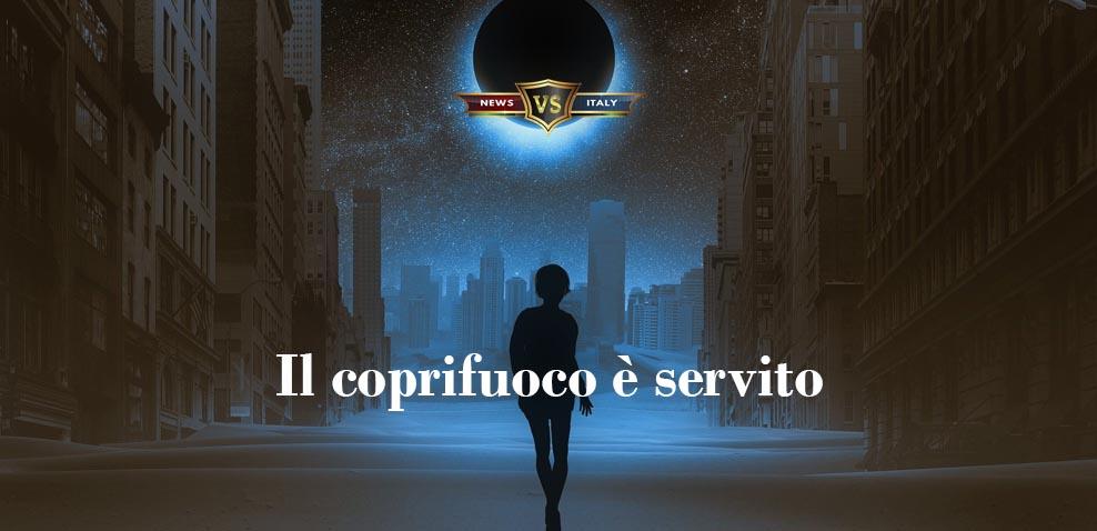 cover news vs italy 15 ottobre 2020