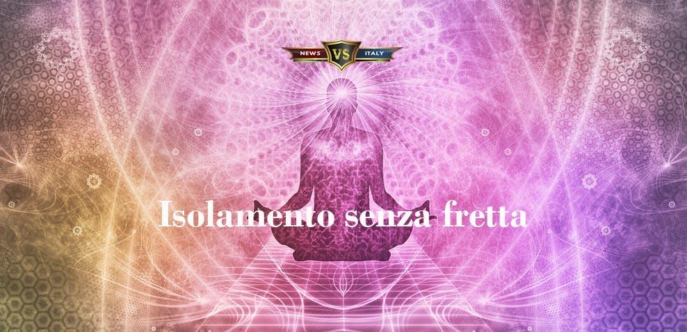cover news vs italy 16 ottobre 2020