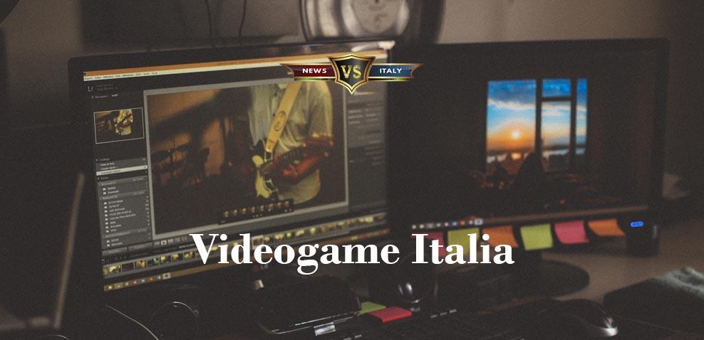 cover news vs italy 20 novembre 2020
