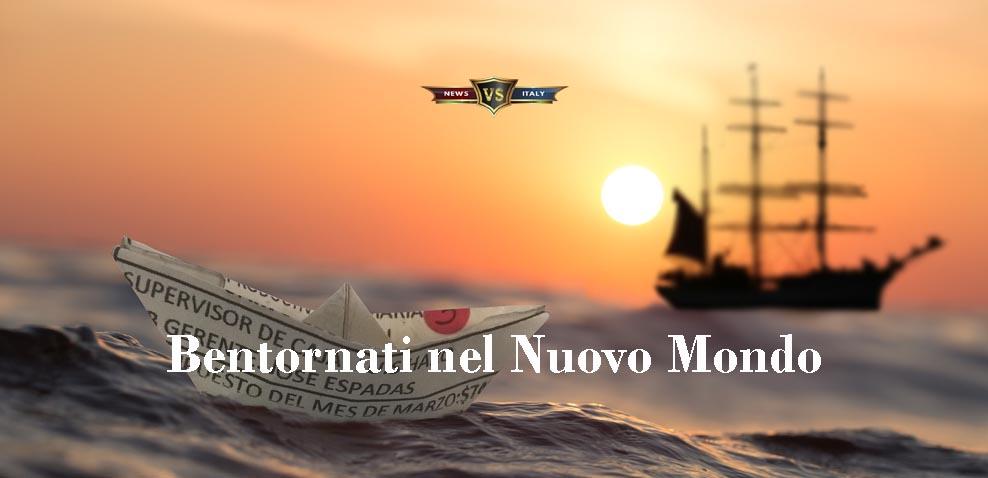 cover news vs italy 2 gennaio 2021