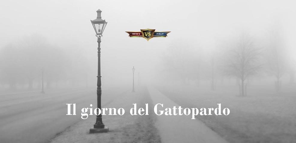 cover news vs italy 9 gennaio 2021