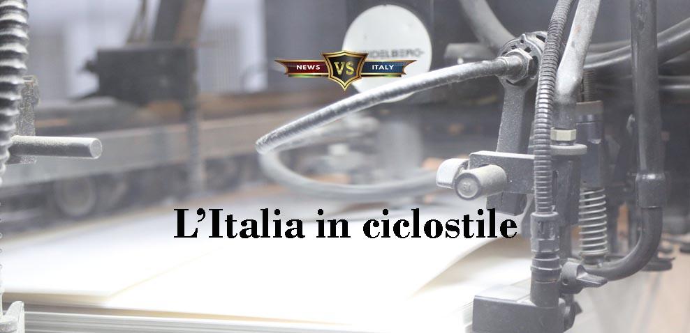 cover news vs italy 14 gennaio 2021