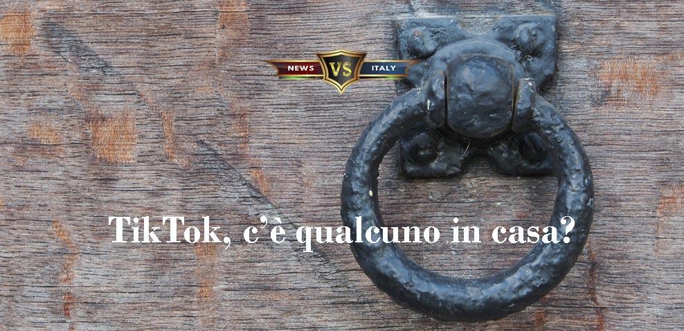 cover news vs italy 23 gennaio 2021