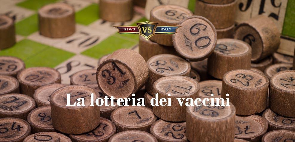 Cover news vs italy 12 marzo 2021
