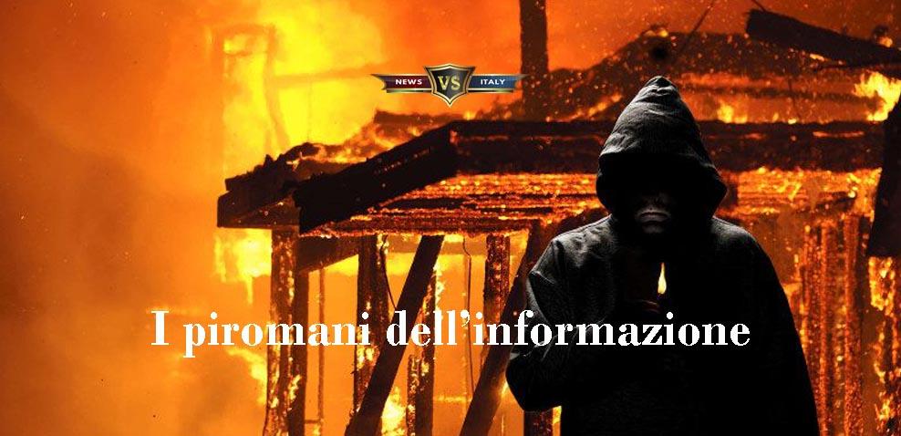 cover news vs italy 17 marzo 2021