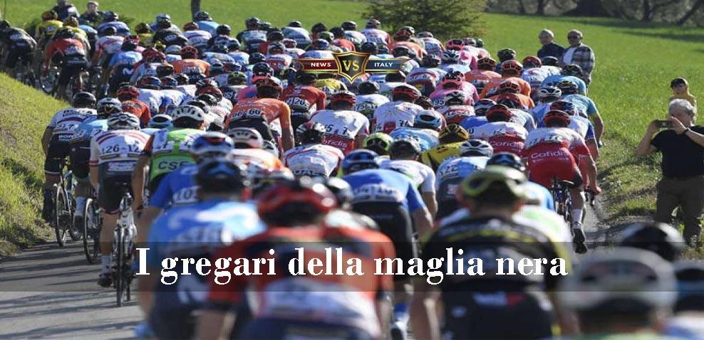 cover news vs italy 31 marzo 2021