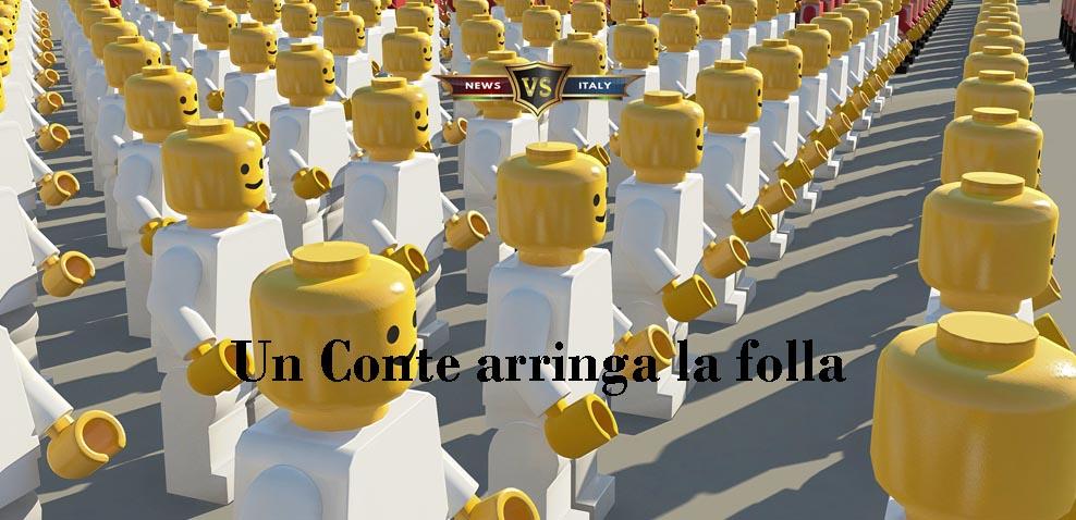 cover news vs italy del 2 aprile 2021