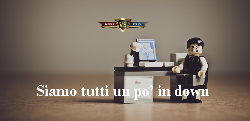 cover news vs italy 13 aprile 2021